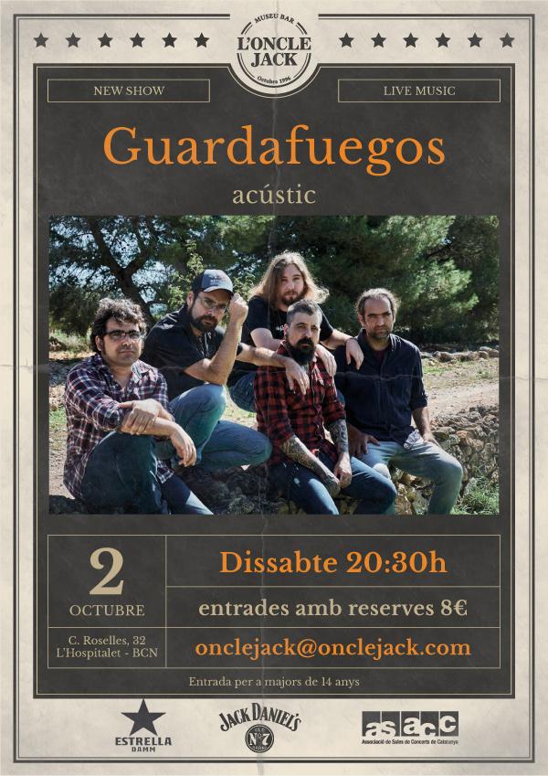 GUARDAFUEGOS.jpg-WEB