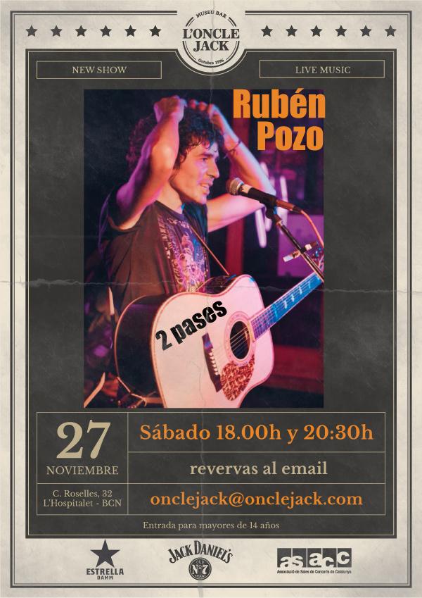 RUBÉN-POZO.-nuevo