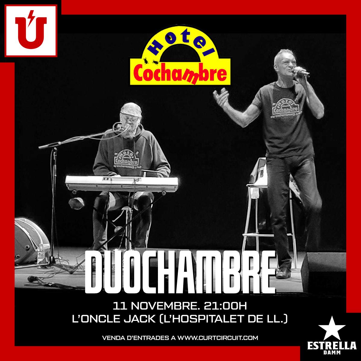 Duochambre-OncleJ-ig (1)