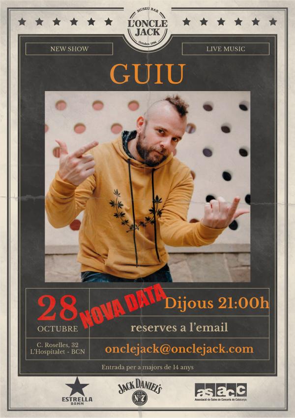 GUIU.ai-28.jpg-WEB