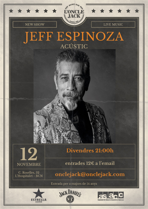 JEFF.jpg-WEB