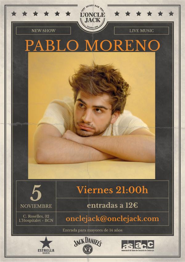 PABLO-MORENO.jpg-WEB